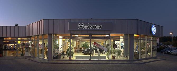 Ing. Peter Meisner GmbH